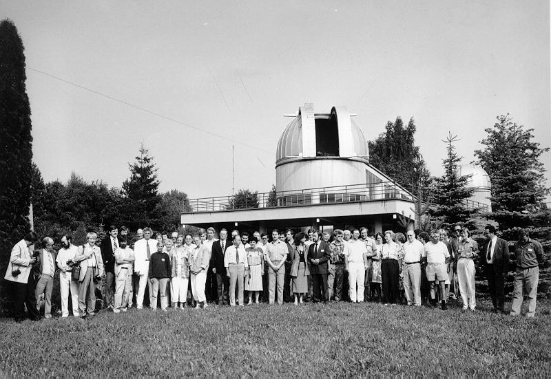 dansk prono planetarium aalborg